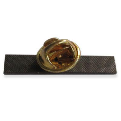URBAN Pins Image 2