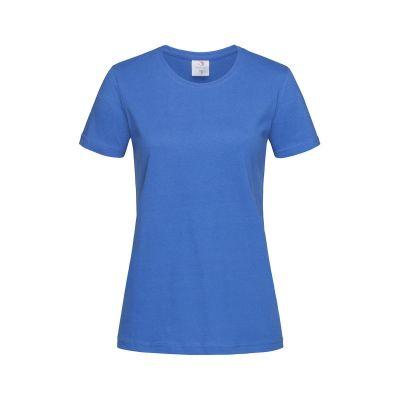Stedman 155g Womens Classic T-Shirt