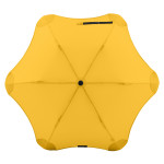 product image 13 | Blunt Metro Umbrella