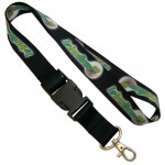 product image 10 | Full Colour Polyester Lanyards
