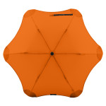 product image 14 | Blunt Metro Umbrella