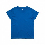 product image 2 | AS Colour 180g Youth Tee