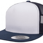 product image 3 | Classic Trucker