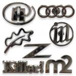 product image 3 | Hilton Pins
