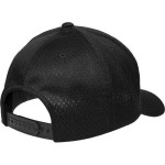product image 7 | Sports Cap