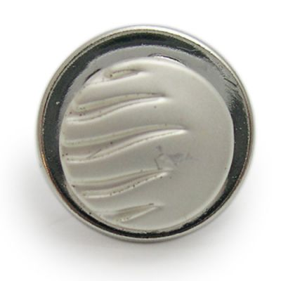 Statkraft Sterling Silver Pins