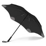 product image 11   Blunt Classic Umbrella