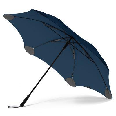 Blunt Exec Umbrella Image 2