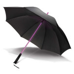 product image 2 | Light Sabre Umbrella