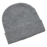 product image 2 | Heather Beanie