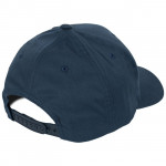 product image 4 | Toddler Classic 5Panel