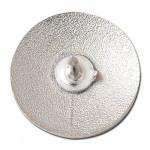 product image 3 | BMW Logo Pins
