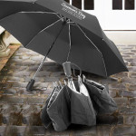 product image 4 | Swiss Peak Foldable Umbrella