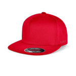 product image 4 | Flexfit Pro-Baseball On Field Cap