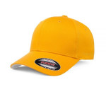 product image 8 | Flexfit Wooly Combed Cap