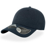 product image 4 | Uni-Cap Piquet