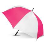 product image 2 | Hydra Sports Umbrella - White Panels