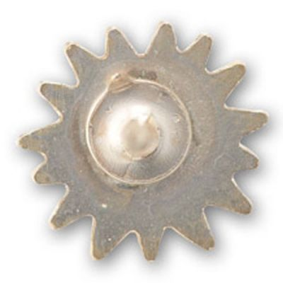 Sun Pins Image 2