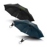 product image 2   Prague Compact Umbrella