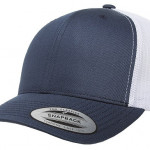 product image 4 | Camo Classic Retro Trucker