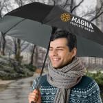 product image 4 | Element Umbrella