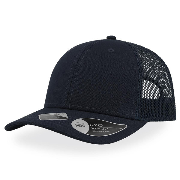 Recy Three Cap