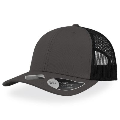 Recy Three Cap Image 2