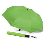 product image 4 | Avon Compact Umbrella