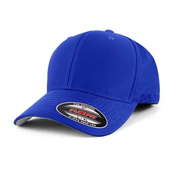 Flexfit Cool & Dry Calock Tricot Cap