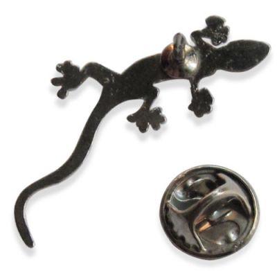 Gecko Pins Image 2