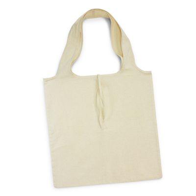 Foldaway Tote Bag - 420 x 400mm Image 2