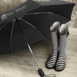 product image 5   Swiss Peak Traveller Umbrella