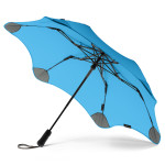 product image 9 | Blunt Metro Umbrella