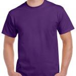 product image 24 | Gildan 180g Heavy Cotton Short Sleeve T-Shirt