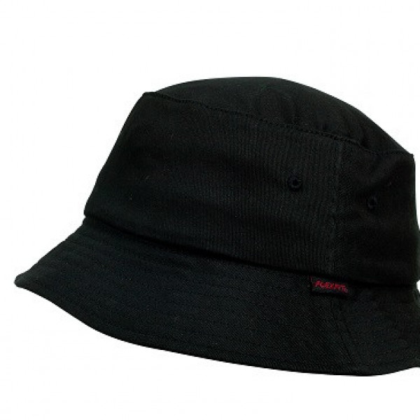 Flexfit Bucket Hat