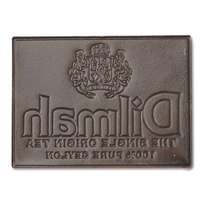 Dilmah Labels Image 2