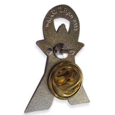 MS Awareness Pins Image 2