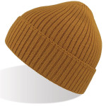 product image 5 | Viral Beanie