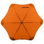 product image 14   Blunt Classic Umbrella