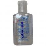 product image 6 | Blitz 60ml Hand Sanitiser Gel