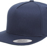 product image 3 | Classic 5 Panel