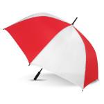 product image 3 | Hydra Sports Umbrella - White Panels