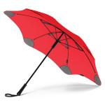 product image 6   Blunt Classic Umbrella