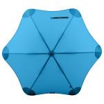 product image 19   Blunt Classic Umbrella