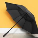 product image 5 | Swiss Peak Tornado 58cm Umbrella
