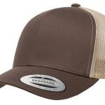 product image 2 | Camo Classic Retro Trucker