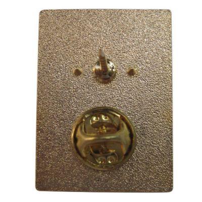 FIS Pins Image 2