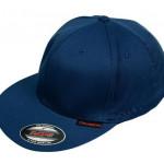 product image 3 | Flexfit Pro Baseball