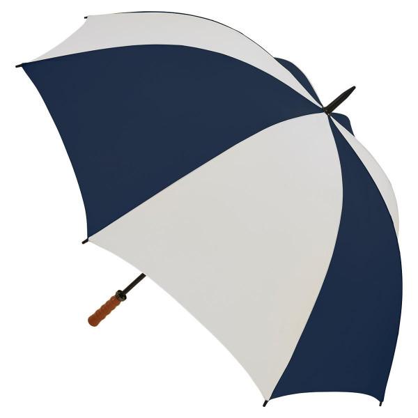 Virginia Umbrella