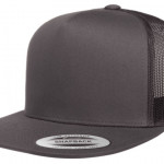 product image 2 | Classic Trucker
